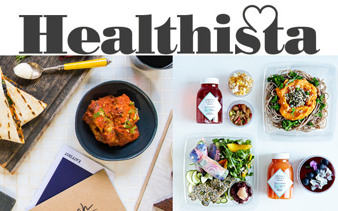 5 best healthy food delivery services by healthista 2017 spring 5 best food delivery services by healthista forumfinder Choice Image