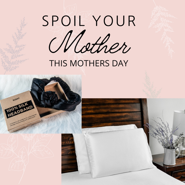 The ONLY Mother's Day Gift Guide You Need This Year (Plus 30% Off!)
