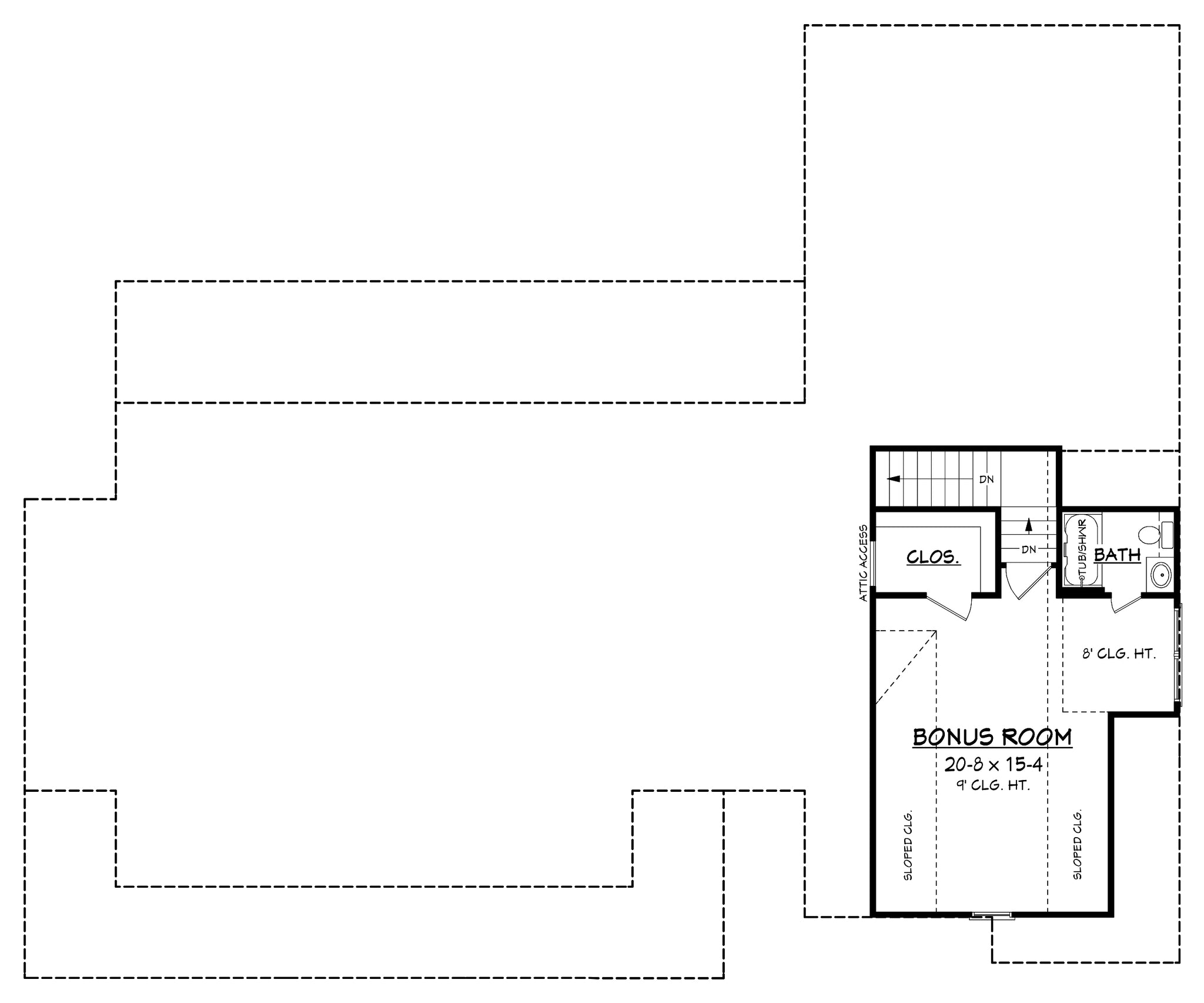 manor farm house plan house plan zone manor farm bonus floor plan