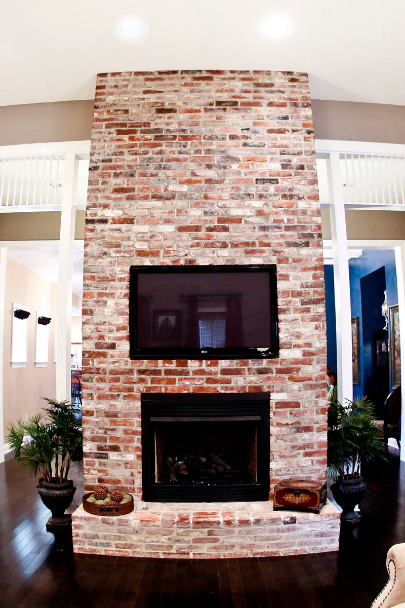 Lead Designers for Extreme Makeover Home Edition in Hattiesburg MS – House Plan Zone