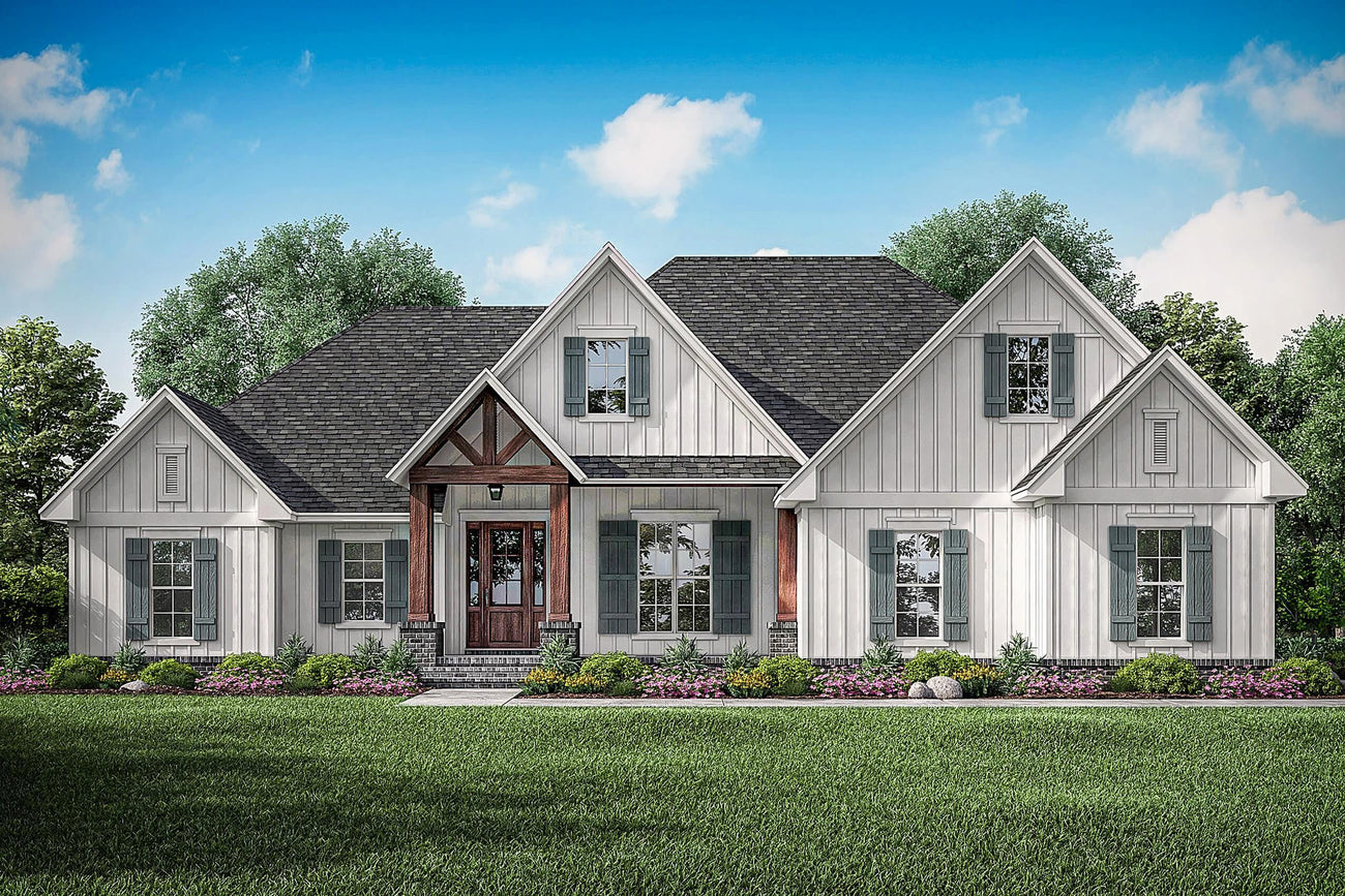Mountain Brook House Plan – House Plan Zone on study zone, color zone, house plans in flood areas, construction zone,