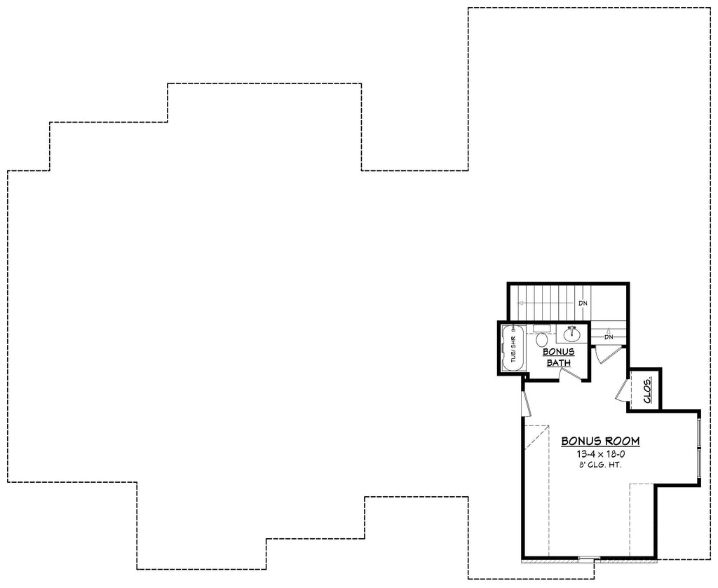 Refuge Lane House Plan on construction zone, house plans in flood areas, color zone, study zone,