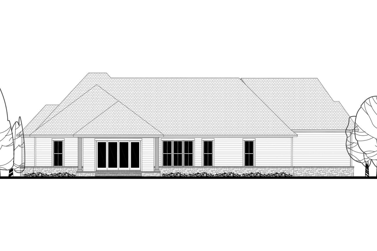 Riverstone Court House Plan – House Plan Zone on home garage designs, angled floor plan house plans, mountain home plans and designs, fabric angel house designs, mountain style home designs, small bungalow designs, cool terraria house designs, rambler style house designs,