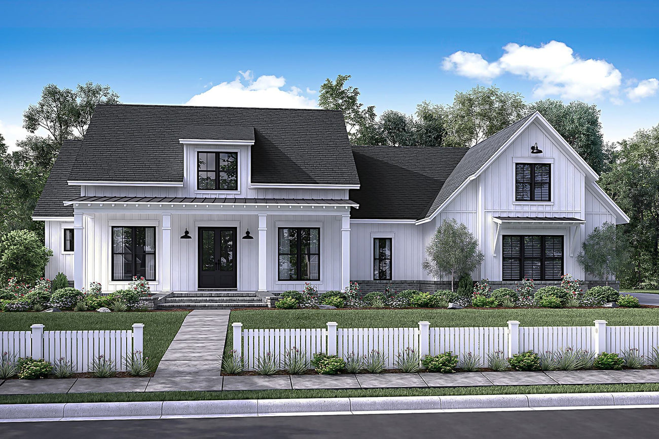study zone, color zone, house plans in flood areas, construction zone, on zone house plans