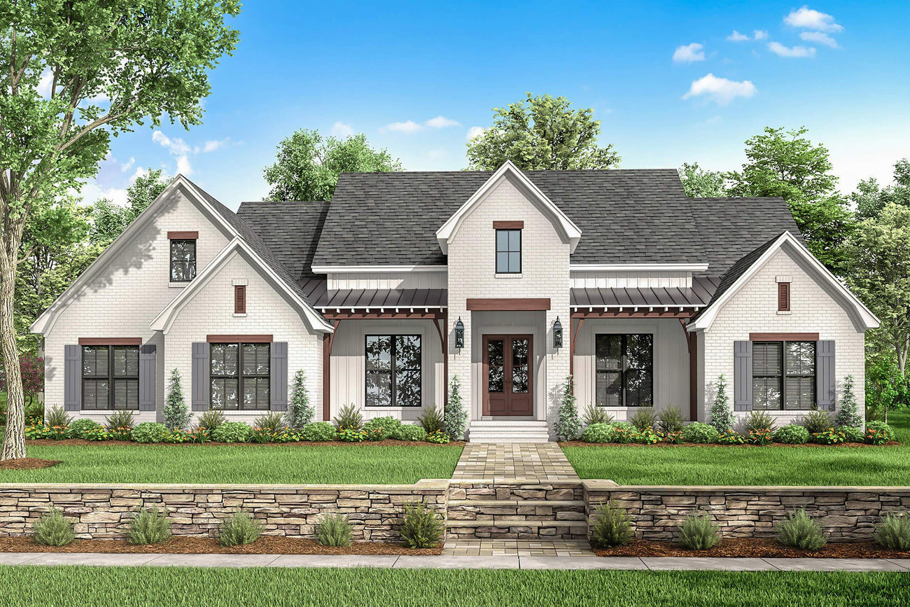 Canyon Lane House Plan – House Plan Zone on plans for pool, plans for apartment complexes, plans for construction, plans for garages, plans for gates, plans for furniture,