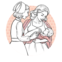 Great tool for lactation professions