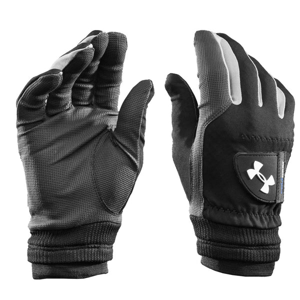 Under Armour ColdGear Golf Glove - Pair