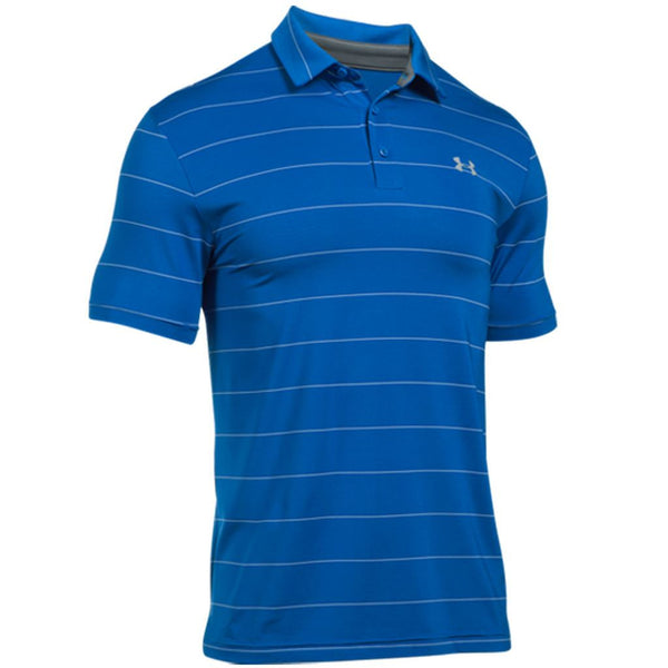 Under Armour Play Off Mens Golf Polo Shirt