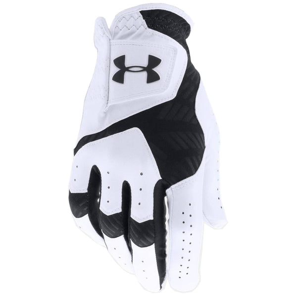 Under Armour Cool Switch Golf Glove