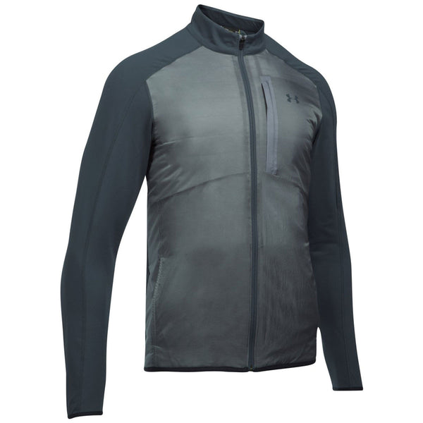 Under Armour CGI Infrared Coldgear Golf Jacket