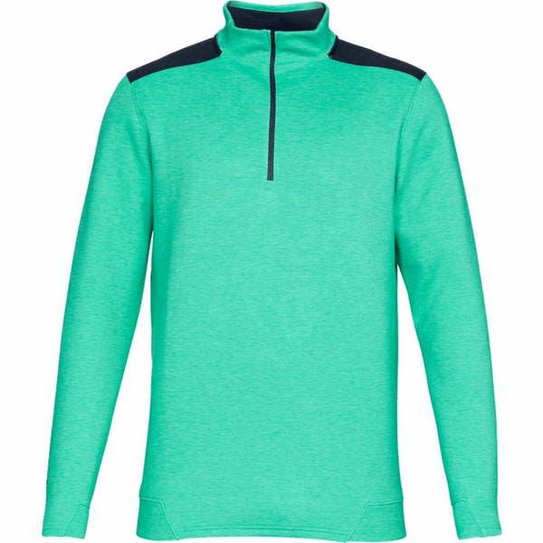 Under Armour Storm Playoff Half Zip Pullover