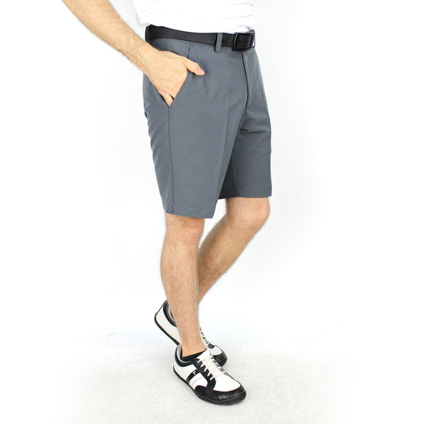 Walrus Antony Tech Golf Shorts Street