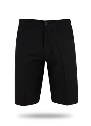 2019 Sub70 Performance Black Shorts Classic-Stripe