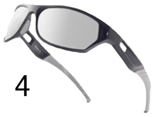New Sub70 Prototype Golf Sunglasses Polarized Lens