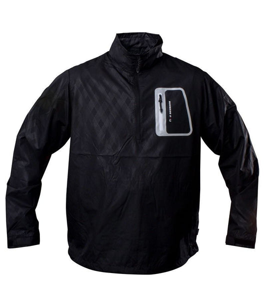 Five Seasons Tour Golf Lightweight Windtop
