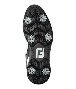 FootJoy Mens Arc XT Golf Shoes Wide Fit