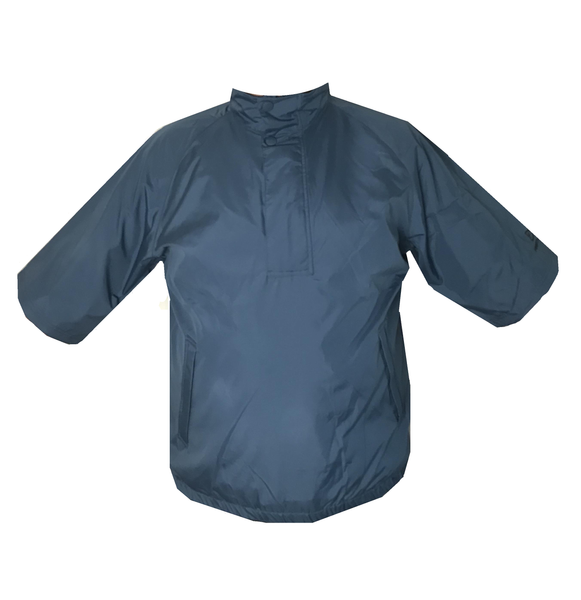 Firethorn Waterproof Half Sleeve Golf Jacket