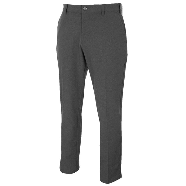 Adidas Ultimate Fall Weight Winter Golf Pant