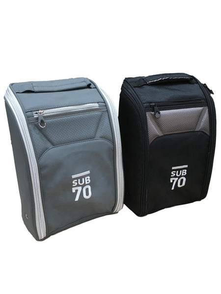 2019 Sub70 Deluxe Tour Shoe Bag