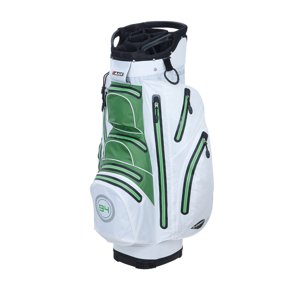 Big Max Aqua O Waterproof Golf Cart Bag