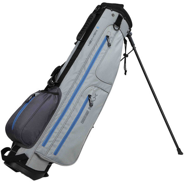 Big Max Heaven 6  Golf Stand Bag