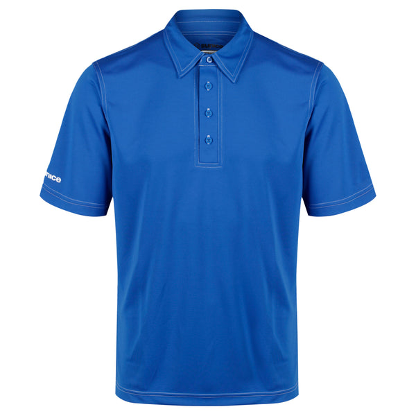 Sunice Bremer X-Static Mens Golf Polo Shirt