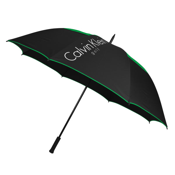 Calvin Klein Vented Golf Umbrella