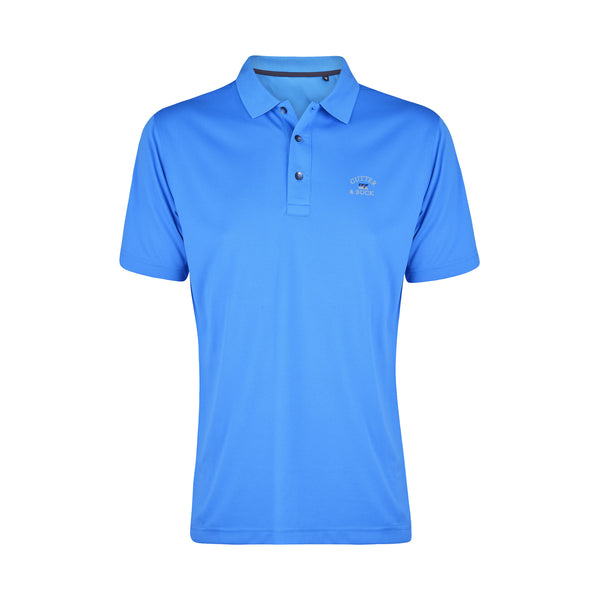 New Cutter & Buck DryTec Golf Polo Shirt