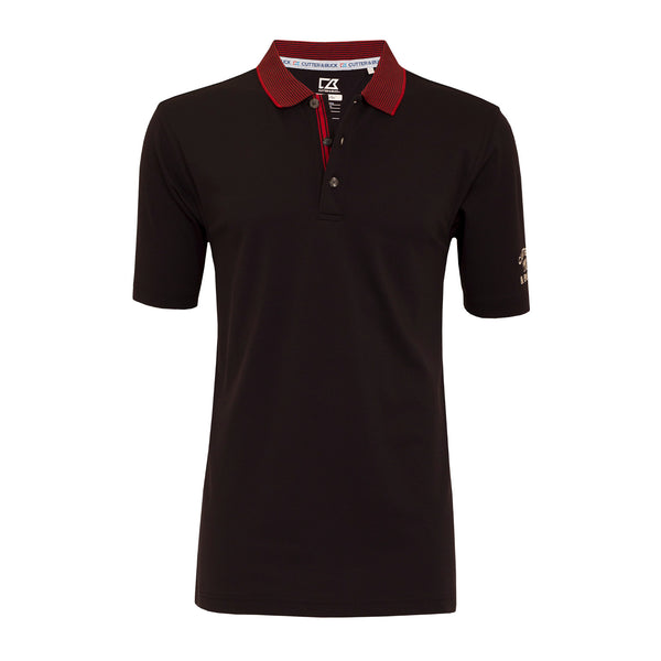 Cutter & Buck Tech Golf Polo Shirt