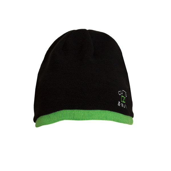 Cutter & Buck Reversible Golf Beanie