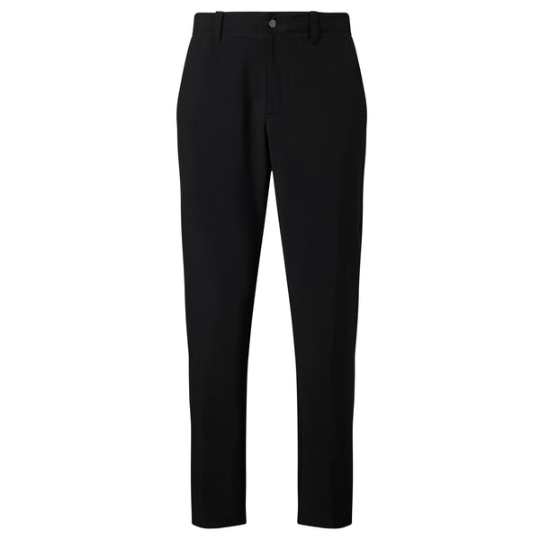 Callaway Chev Tech II Mens Golf Trousers