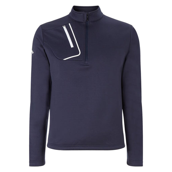 Callaway 1/4 Zip Thermal Golf Fleece