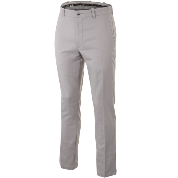 Callaway Fleece Lined Water Resistant Tech Golf Pant