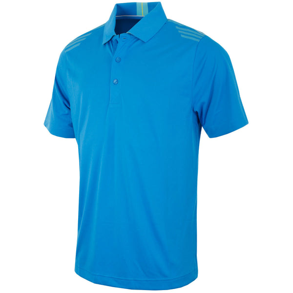 Cutter & Buck Drytec Cavern Golf Polo Shirt