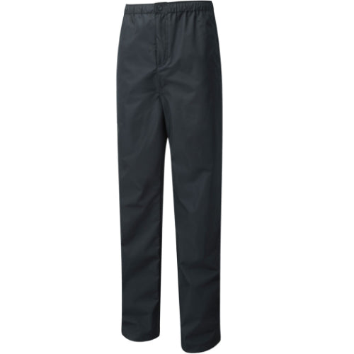 Cypress Point Lined Golf Trousers
