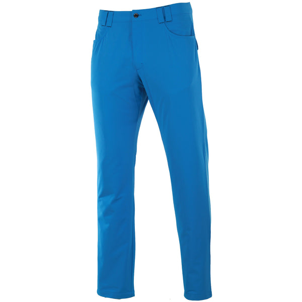 Dwyers & Co Motion Pro Winter Golf Trousers