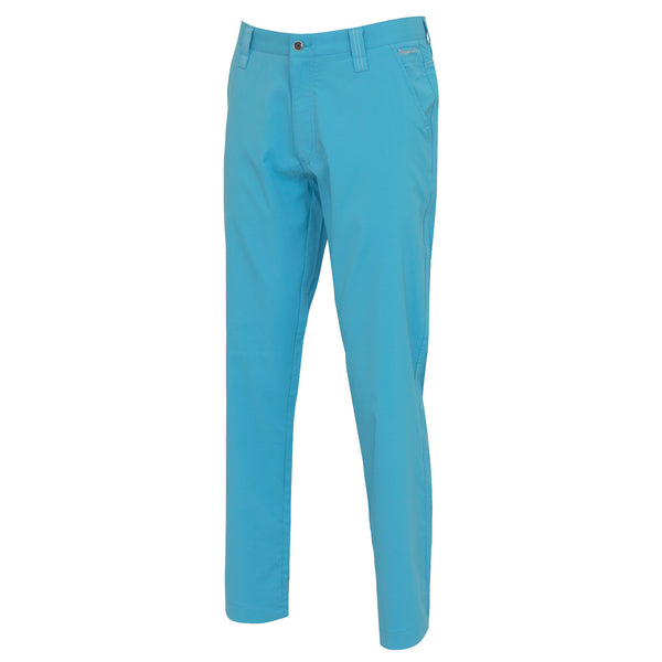 Dwyers & Co Micro Tech 2.0 Golf Trousers