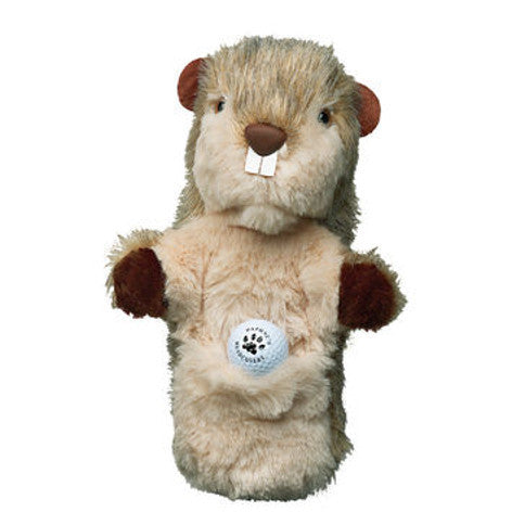 Daphnes Animal Novelty Heacover - Huge Choice
