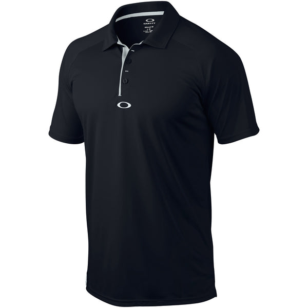 Oakley Elemental 2.0 Mens Golf Polo Shirt