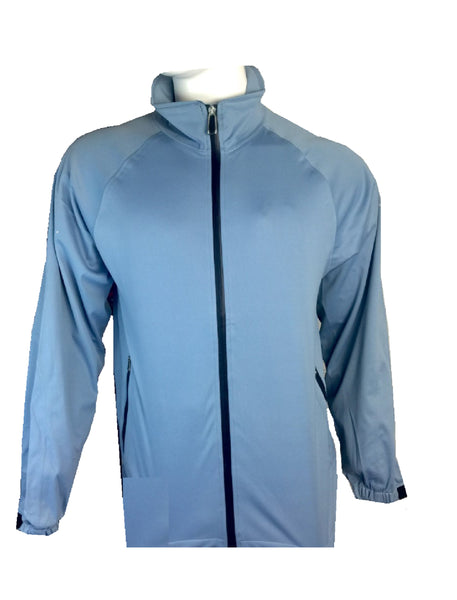 Firethorn Performance Windproof Water repellent jacket,