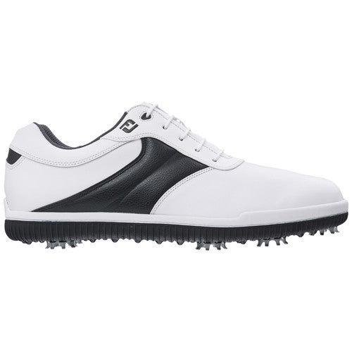 FootJoy AWD Mens Golf Shoes