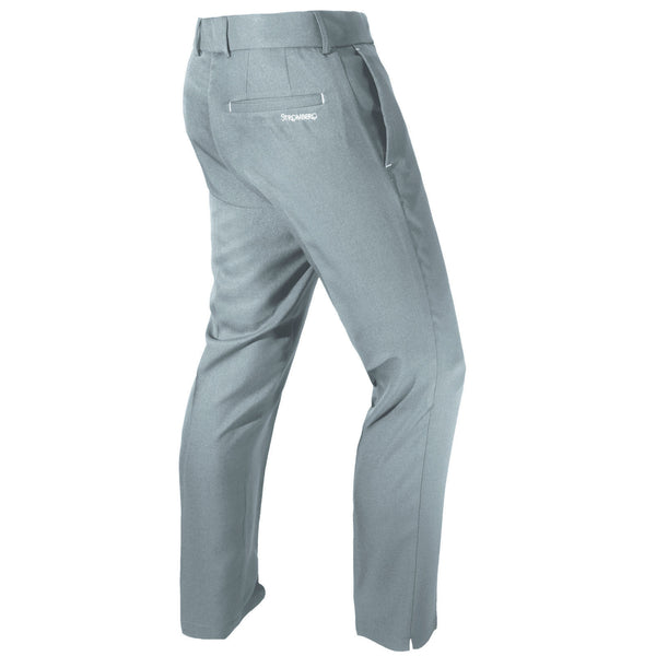 Stromberg Harrogate Mens Water Resistant Golf Trousers