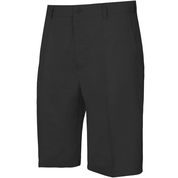 Island Green Mens Tour Golf Shorts