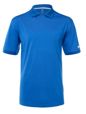 Island Green Performance Golf Polos - Lucky DIP  FREE HOLDAL