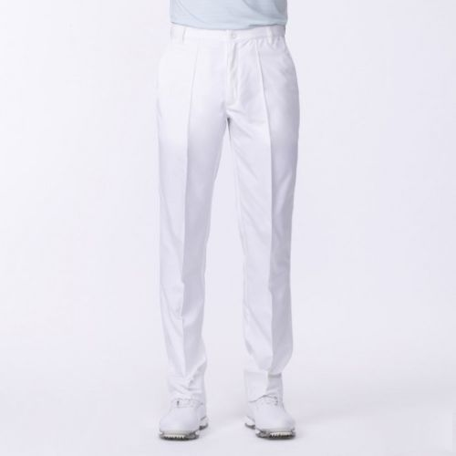 dd3092b24039 Collections - Just Golf Online