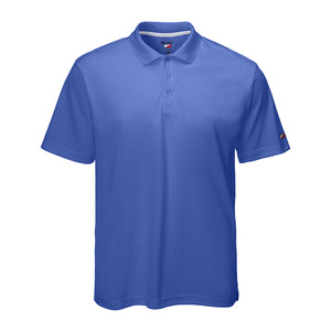 JRB MEN'S GOLF PIQUE SHIRT NOW £5.00