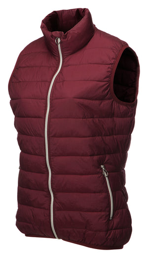 JRB Ladies Body Warmer Gilet