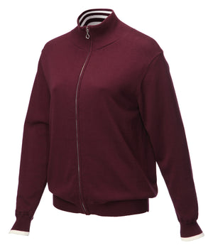 JRB Ladies Windstopper Sweater