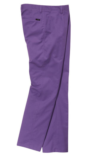 Lobster Bo Mens Golf Trousers - Choice of Colours