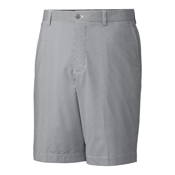 Cutter & Buck Barclay Drytec Golf Shorts